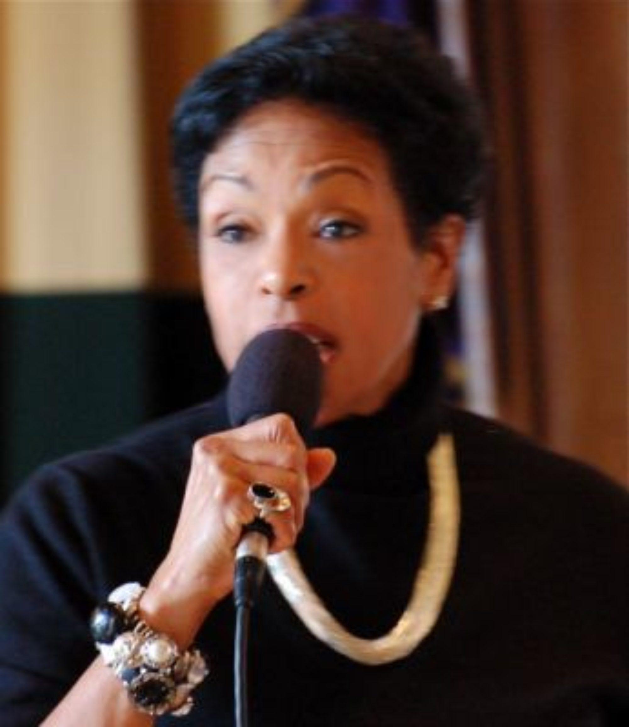 Barbara Ware Jazz